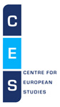 Centre for European Studies
